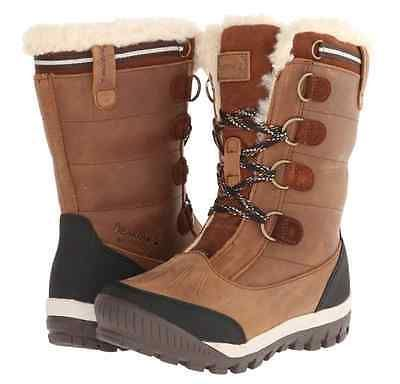 bearpaw desdemona boots