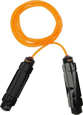 FitOnline - Nike Speed Skipping Rope, $26.79 (http://www.fitonline.com.au/nike-speed-skipping-rope/)