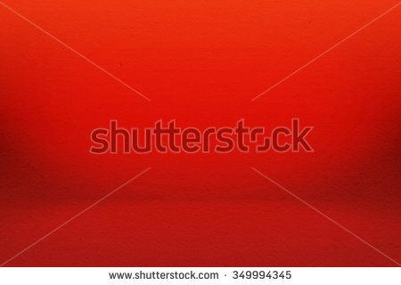 Abstract Red gradient Christmas  background