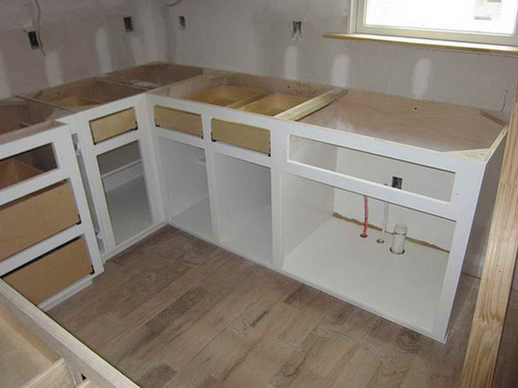 Best 25+ Refacing kitchen cabinets ideas on Pinterest ...