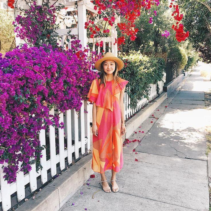 Super colorful Emily Men ⚡️⚡️⚡️