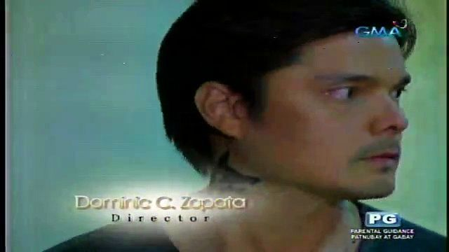 Alyas Robin Hood February 24, 2017 Video (lit.Alias Robin Hood) is an upcoming Philippine drama-action series broadcast by GMA Network starring Dingdong Dantes, Megan Young and Andrea Torres.   #2017 Pinoy HD Replay #abs cbn reply #abs cbn teleserye #Alyas Robin Hood February 24 #Alyas Robin Hood gma #gma shows replay #pinoy tambayan online #pinoy tambyan #pinoy teleserye #pinoy teleserye online #pinoy teleserye online free