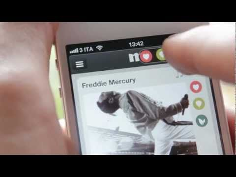 """CircleMe, il nuovo social """"Made in Italy"""""""