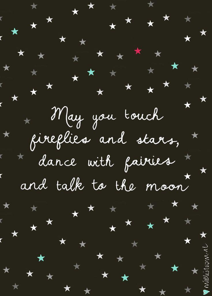 Lovely print #moon