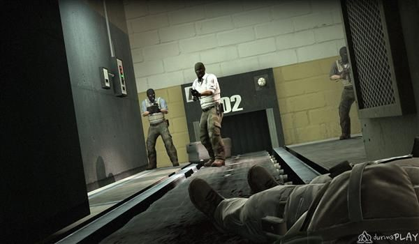https://www.durmaplay.com/oyun/counter-strike-global-offensive/resim-galerisi Counter Strike Global Offensive