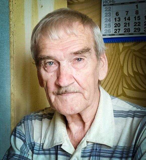 「核ミサイル発射の誤報」から世界を救ったソ連将校、静かな死|WIRED.jp