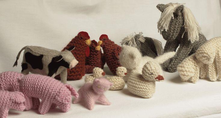 jouets waldorf  mamancigogne sur etsy