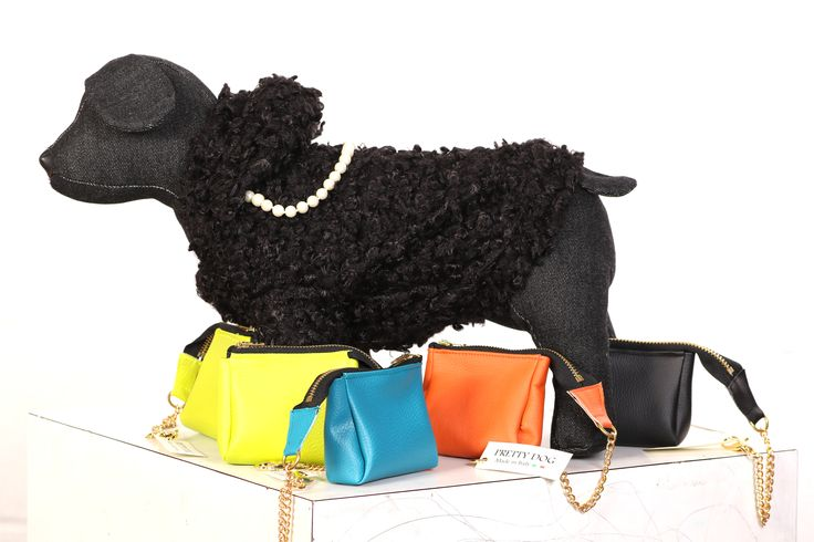 http://regalidacani.it/categoria-prodotto/regali-da-cani/abbigliamento/taglia-piccola/ #cappottino #cani #furchich #PrettyDog #Regalidacani #tagliapiccola