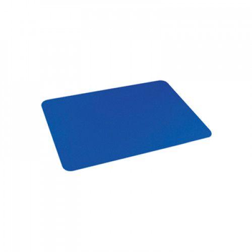Anti Slip Matje.Pin On Non Slip Dycem Products