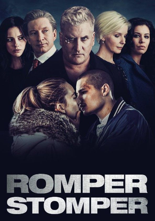 Serial Skiny Romper Stomper Stan Thevideo One Smotret Onlajn I Skachat Torrent Episode Online Free Full Episodes Tv Series