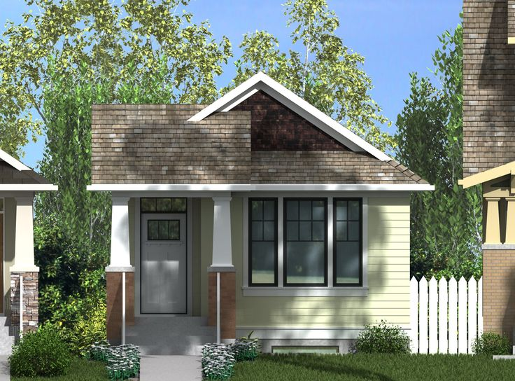 17 Best Images About Shotgun House On Pinterest Carriage