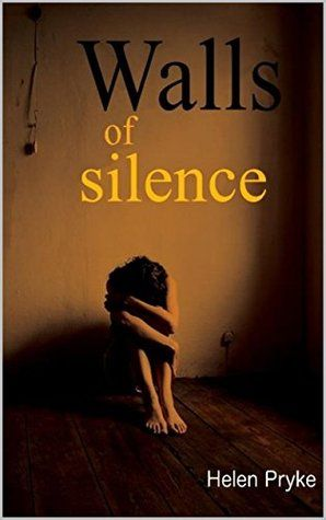 Today's team review is from Judith, she blogs here Judith has been reading Walls Of Silence by Helen Pryke My Review: First of all, I'd like to say how fascinating the Book Description is. J…