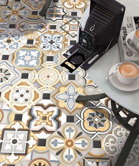 33 best carrelage cabochons images on pinterest. Black Bedroom Furniture Sets. Home Design Ideas