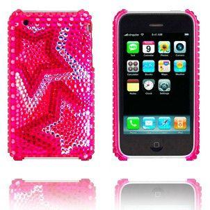Paris (34) iPhone 3G/3GS Suojakuori