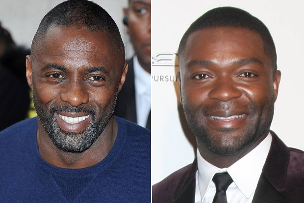British actors Idris Elba and David Oyelowo received a high honor from their queen. On Tuesday (December 29), both actors made Queen Elizabeth's annual New Year's honor list.  Elba, who received a ...