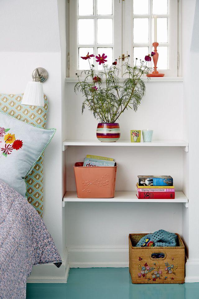die besten 25 regalbretter ideen auf pinterest eckregal corner schwebende eckregale und. Black Bedroom Furniture Sets. Home Design Ideas