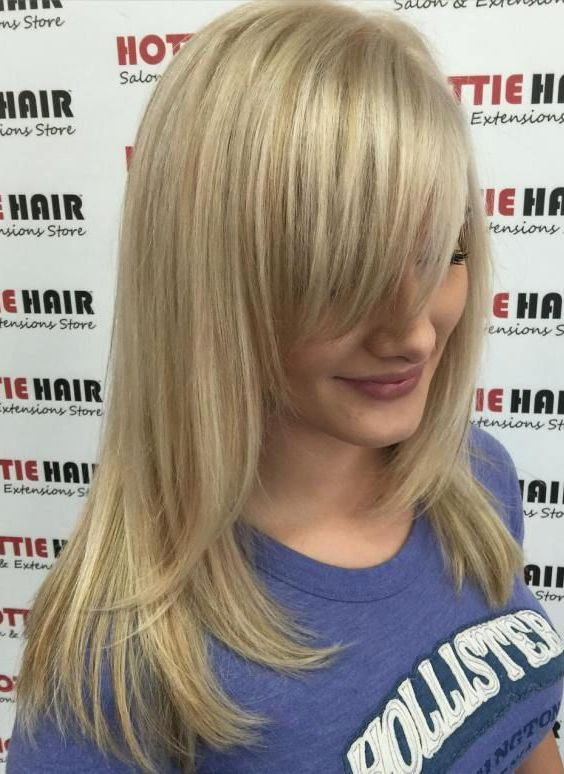 how to do easy hair styles mejores 2875 im 225 genes de hairstyle trends en 3979