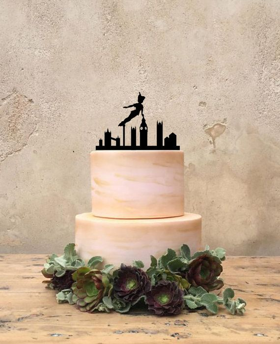 79 best Calories Worth Burning images on Pinterest Birthday cake