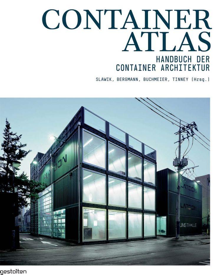 über 1 000 ideen zu containerhäuser auf pinterest container