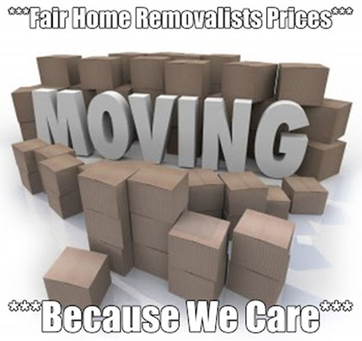 ****Most Trusted Furniture Removals in Sydney**** http://bit.ly/1PJVG1W