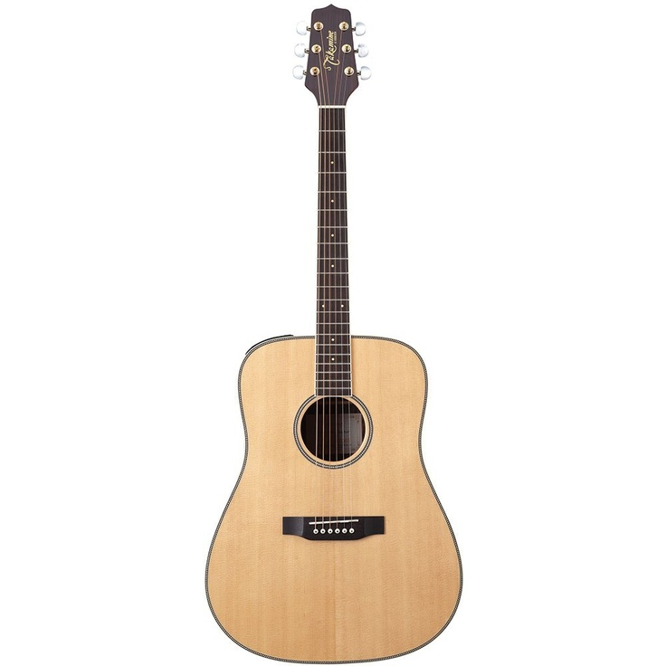 buy takamine eg536shb g series dreadnought acoustic electric guitar at acoustic. Black Bedroom Furniture Sets. Home Design Ideas