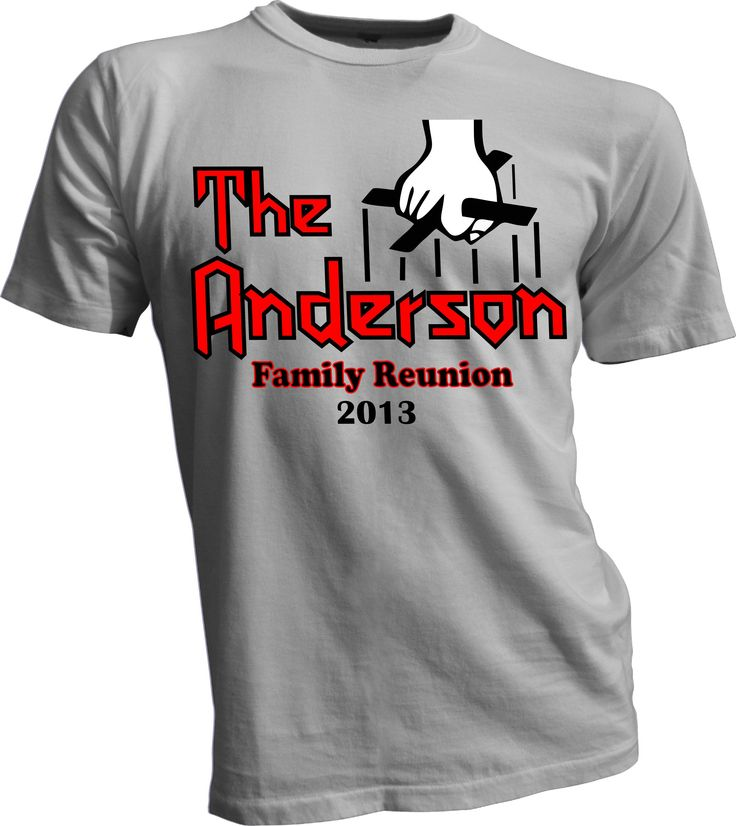 17 best images about family reunion t shirts on pinterest for Custom t shirts for family reunion