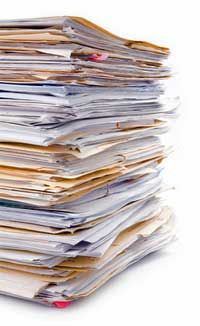 Introducing Drop Off shredding service, secure shredding one low fee, no hidden charges, Secure document shredding at affordable rates. http://lowellpapershredding.com/2011/10/15/best-document-shredding/