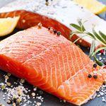 Omega-3-Fettsäuren kurbelt Stoffwechsel an und zügelt den Appetit