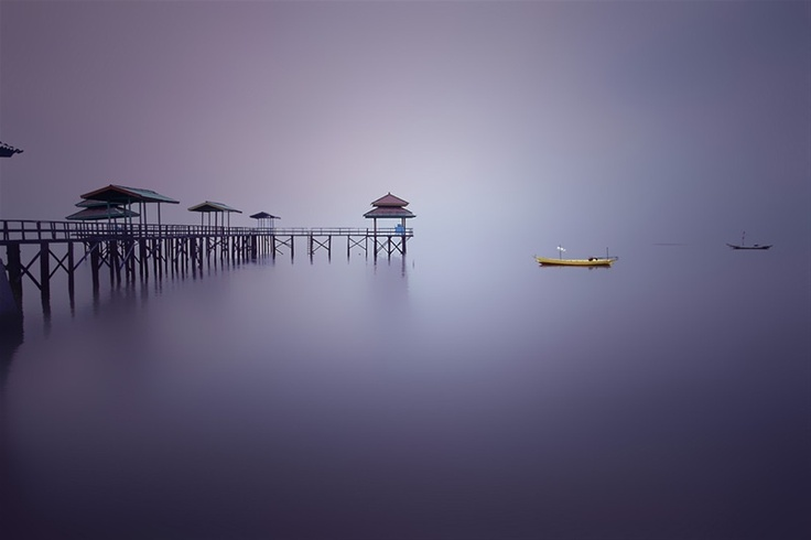 Surabaya, Est Java/INDONESIA