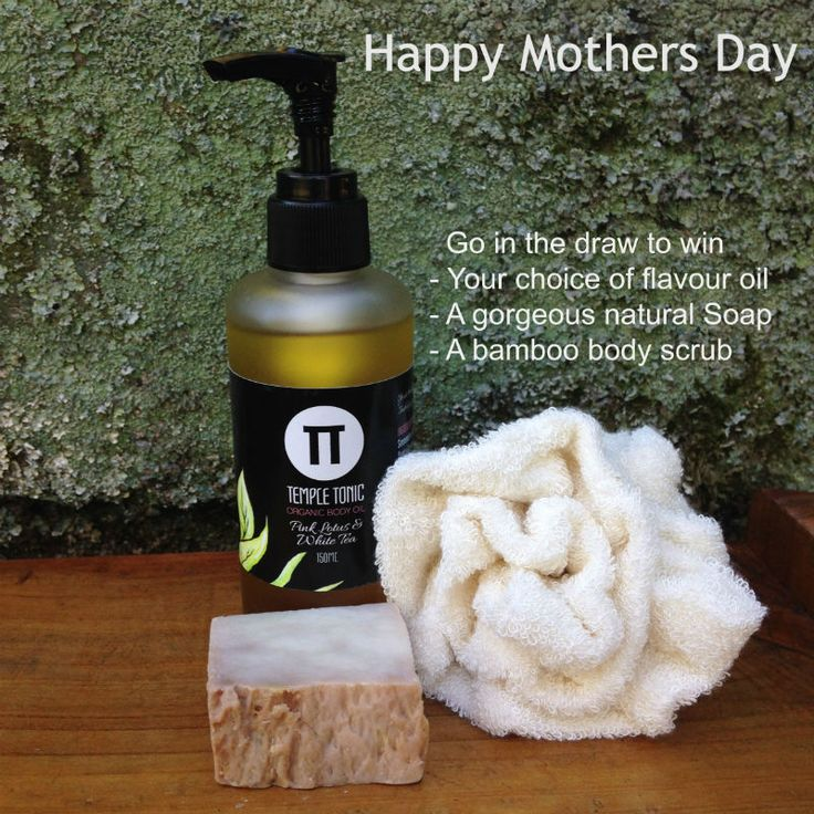 Enter to win: Mothers Day Pack | http://www.dango.co.nz/s.php?u=SXqjw7kz1585