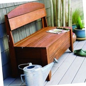 143 best images about fire pit plans on pinterest fire pits outdoor fire and outdoor seating. Black Bedroom Furniture Sets. Home Design Ideas