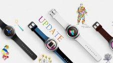 Samsung Gear app updated with battery indicator http://www.gsmarena.com/samsung_gear_app_updated_with_battery_indicator-news-16270.php