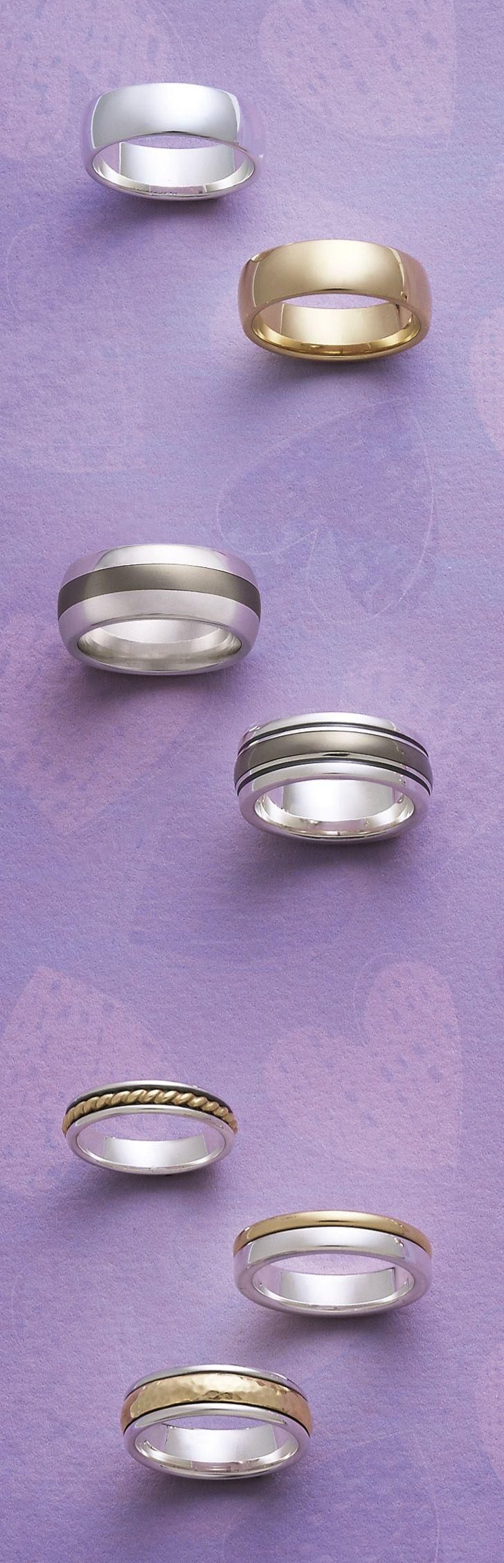 james avery wedding bands jamesavery - James Avery Wedding Rings