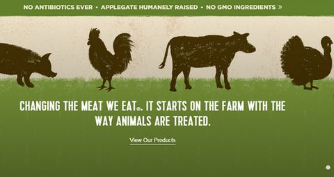 Rising animal welfare concerns push farmers & manufacturers to rethink humane agriculture