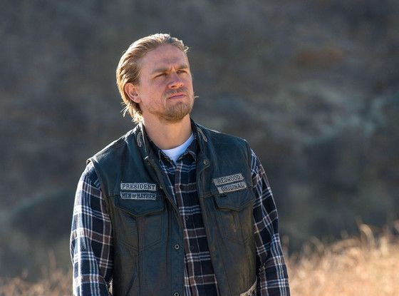 So Just How Big Was Sons of Anarchy?s Deadly Series Finale?! | E! Online Mobile