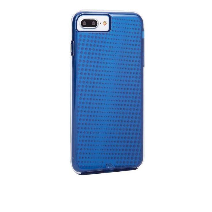 iPhone iphone 6 plus phone case : ... iPhone 7 Plus, iPhone 6S Plus, iPhone 6 Plus (u0441u0438u043d):u2026 www.Sim.bg