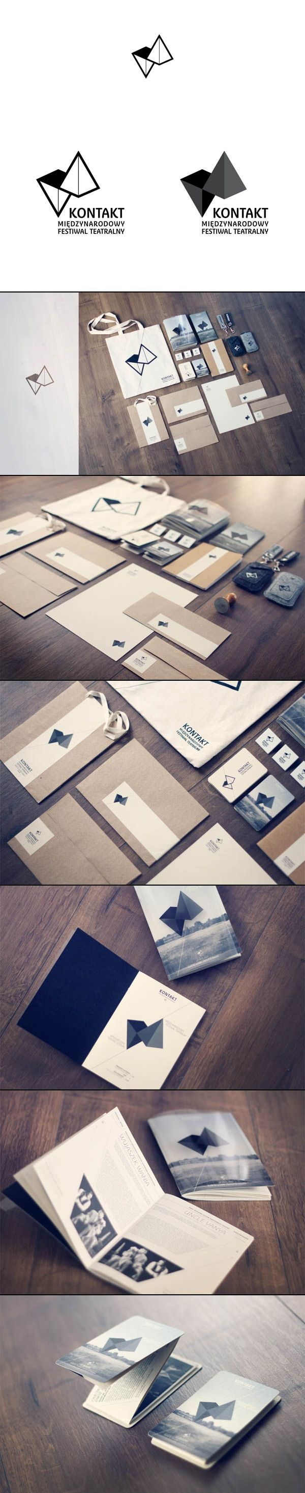 http://www.isharearena.com/creative/inspiration/50-brand-identity-design-examples-impress/