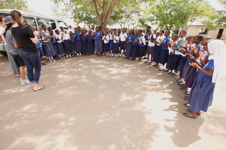 Volunteer with Children's Agenda Tanzania team! http://bit.ly/volunteerchildrenagenda?utm_content=bufferbb15a&utm_medium=social&utm_source=pinterest.com&utm_campaign=buffer