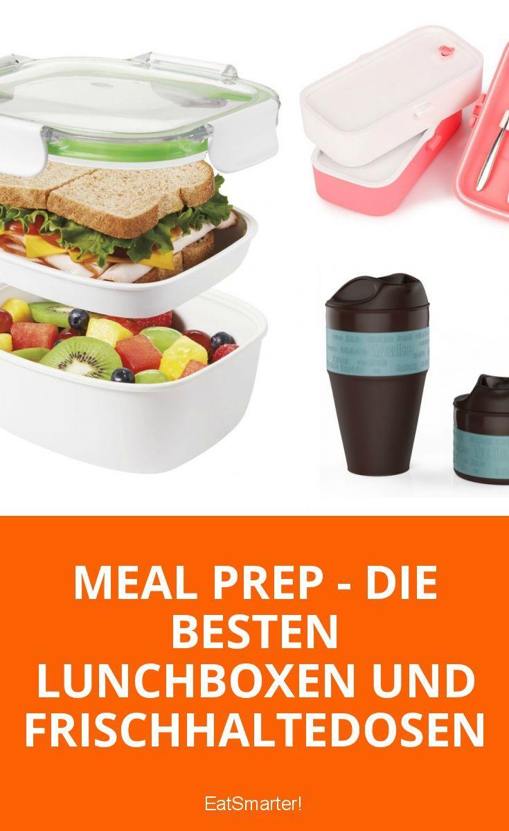 52 best Küchenhelfer - Schönes für die Küche images on Pinterest ...