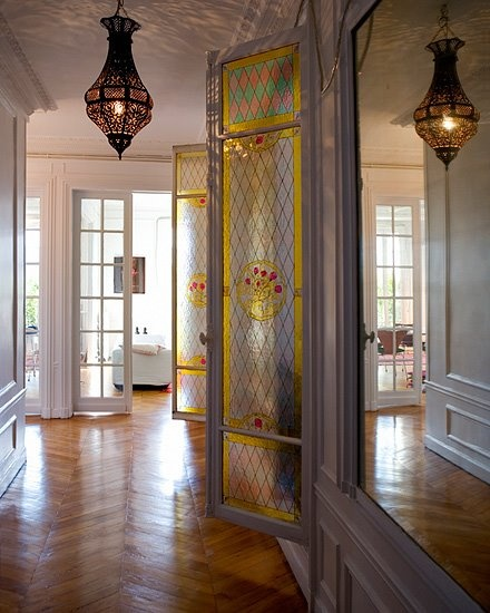 40 best Great decorative glass ideas for the home images on