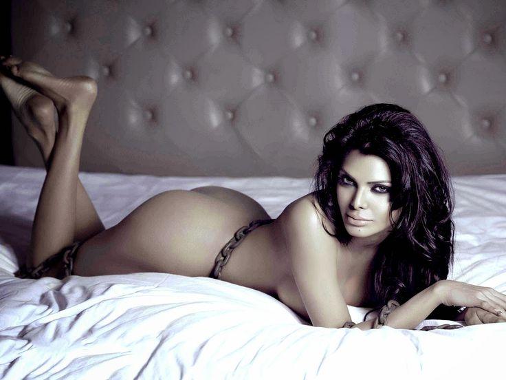 40 Best Bollywood Actresses Photoshoot Images On Pinterest  Bikini Bollywood, Bollywood Actress And Jacqueline Fernandez-8288