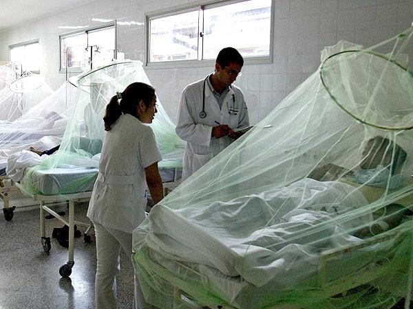 Córdoba: Falleció una mujer con los síntomas de la Gripe A