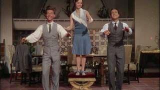 78 best Jackie Gleason & The Honeymooners images on