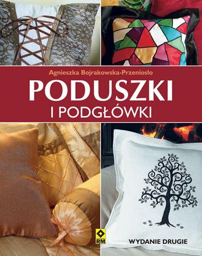 Książka dla każdego, kto lubi niebanalne dekoracje wnętrz i... przytulanki!