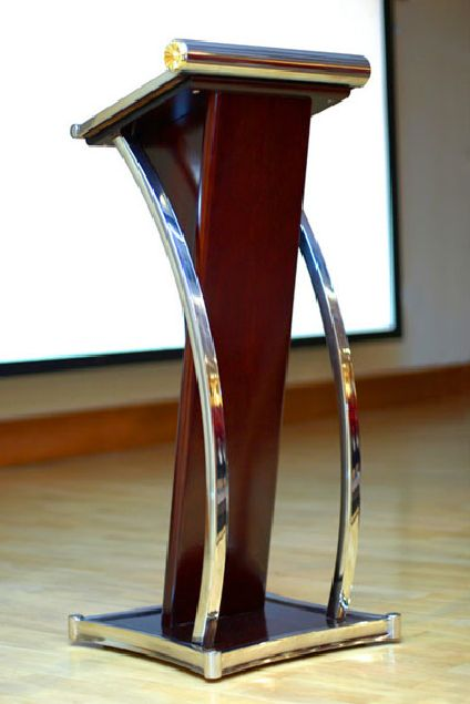 17 Best Images About P Lpitos Lectern On Pinterest Pedestal Furniture And Toronto