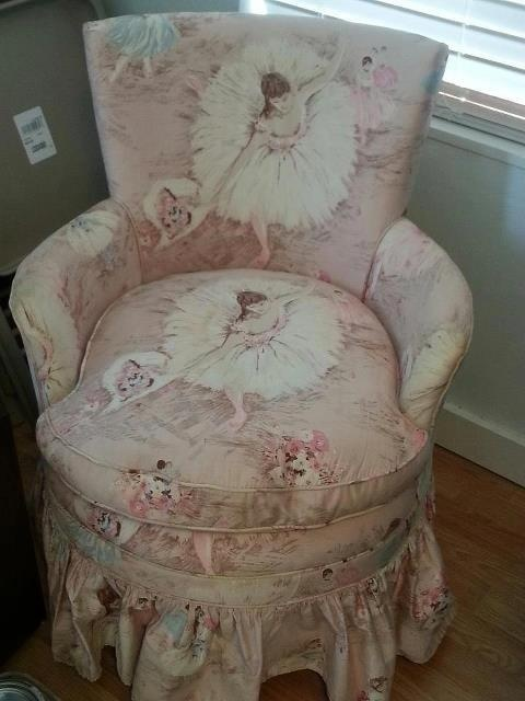 Bedroom Furniture 1950 S 179 best 1940- 1950 furniture images on pinterest | living room