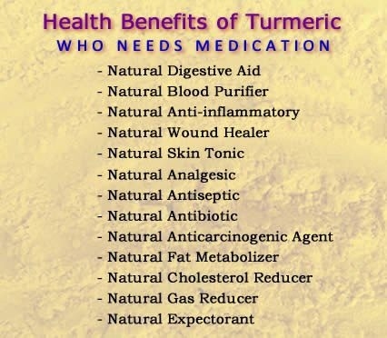 Check out all the great products we offer that contain Turmeric:    http://shop.usana.com/shop/cart/ProductsByIngredientAction?distributorId=9874632=2686