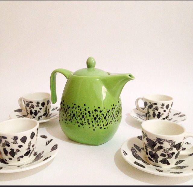 Tea Time   Baronaristizabal.com  @baronsristizabal