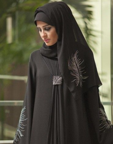 Autumn Collection . Abaya. Follow me here MrZeshan Sadiq