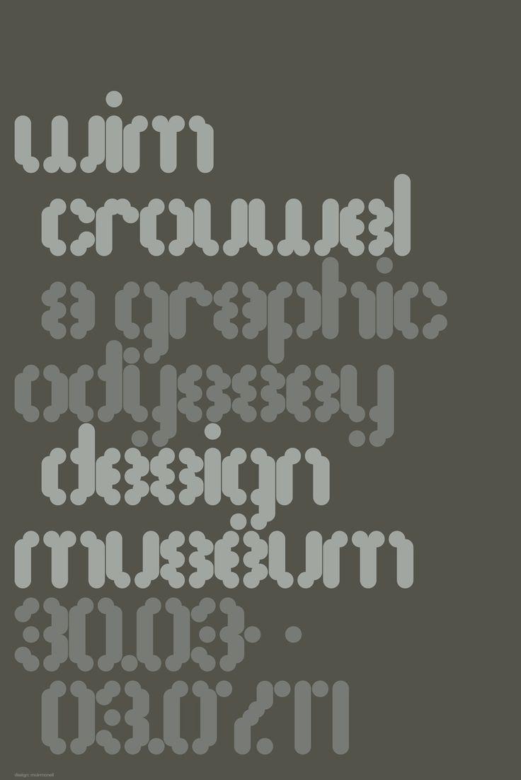 Girar × Design Museum de alta resolución de Especial